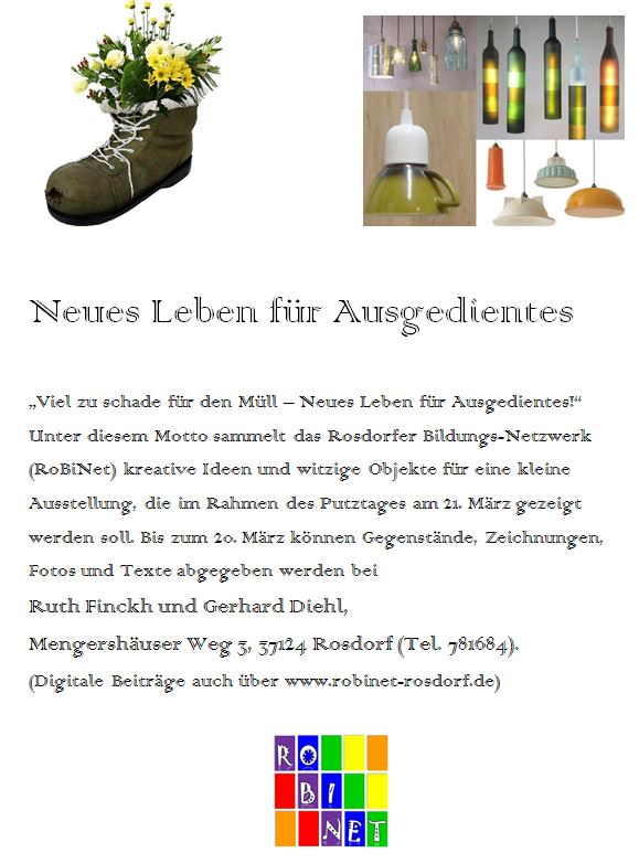 150321-Plakat-Rosdorfer-Putztag