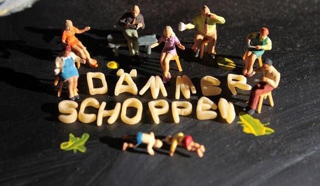 Unser Rosdorfer Familienzentrum: Träume, Wünsche, Pläne