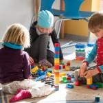 Dämmerschoppen-Familienzentrum-1