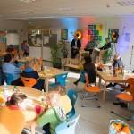 Dämmerschoppen-Familienzentrum-6