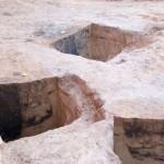 ausgrabung-afs-1-31