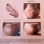 ausgrabung-afs-1-9