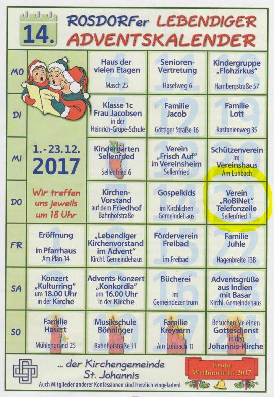 Terminplan-lebendiger-Adventskalender